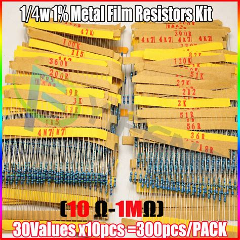 standard resistor values less than 10 ohm standard resistor values less than 10 ohm 28 images carbon resistor assorted kit 10 ohm 180