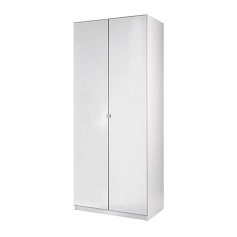 mirrored armoire ikea wardrobe closet ikea wardrobe closet with mirror