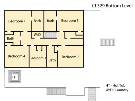 floor plan bot grand central station corolla rentals realty