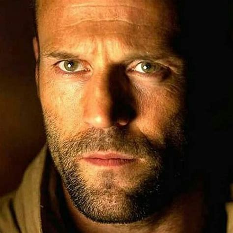 film jason statham dardarkom best 25 jason statham ideas on pinterest jason statham