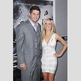 Kristin Cavallari And Jay Cutler   968 x 1457 jpeg 289kB
