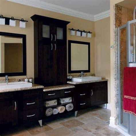bathroom kitchen craft bathroom vanities kitchen craft