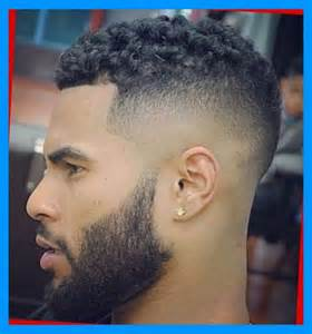 different types of fades haircuts awesome high top fade curly hair regarding really