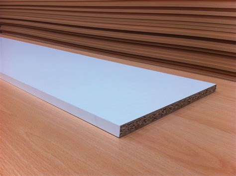 Material Mdf by Sheet Material Plywood Sheets Wooden Chipboard Mdf