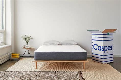 casper mattress floor casper mattress review tender mattress