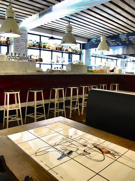 pizzeria porto fluviale porto fluviale non chiamatelo ristorante