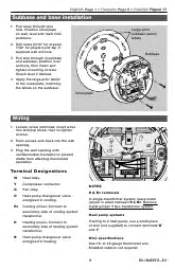 honeywell mercury thermostat wiring diagram get free image about wiring diagram