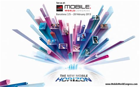 mwc mobile nfc idea near field communication portal attendees of