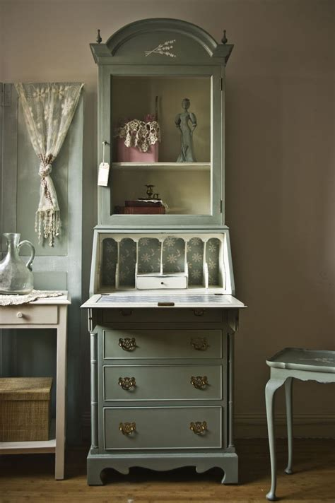 chalk paint york pa a beautiful vintage bureau finished in white duck