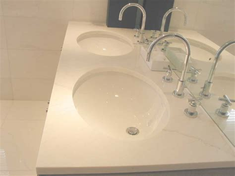 White Marble Vanity Top by China White Marble Vanity Top V 09 China Sink