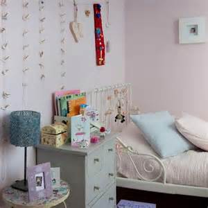 Children S Vintage Bedroom Ideas Funky Vintage Bedroom Children S Bedrooms Vintage