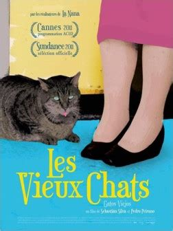 regarder oscar et le monde des chats 2019 film streaming vf oscar et le monde des chats 2018 streaming vf film