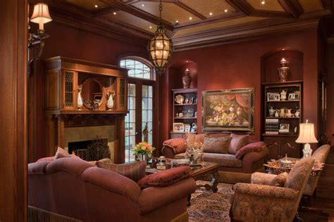 traditional home interior design ideas traditional home interior design ideas rift decorators