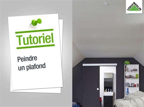 Comment Lessiver Un Plafond 4525 by Lessiver Un Plafond Avant Peinture Lessiver Un Mur Permet