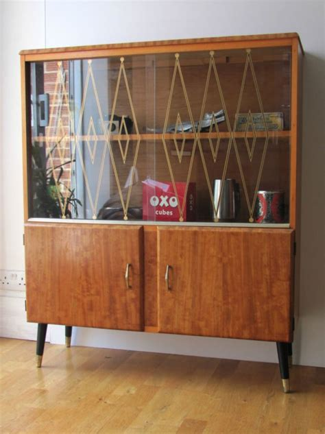 mid century display cabinet 20 best movie theatre images on pinterest cinema movie