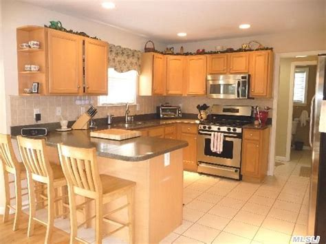 Raised Kitchen Floor by Raised Ranch Kitchen Floor Plans Free Quotes Raised Ranch Remodel Home Ideas