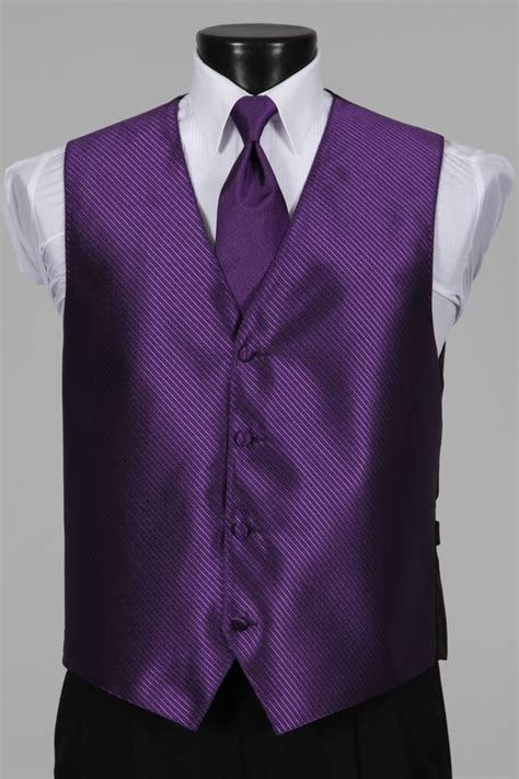 black purple and white tux search tuxedo rental