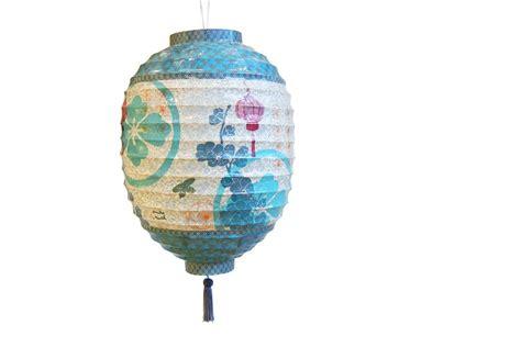 Orike Muth by Orike Muth Craft2eu Kunsthandwerk Design Aus Europas