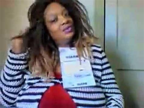 african american wigs mali twist sis mali twist lace front wig youtube