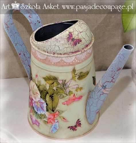 Asket Decoupage - 1000 images about on