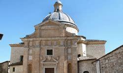 Orari Banca Nuova Palermo by Assisi Chiese Basiliche Santuari Abbazie