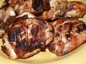 search for recipe boneless chicken recipes
