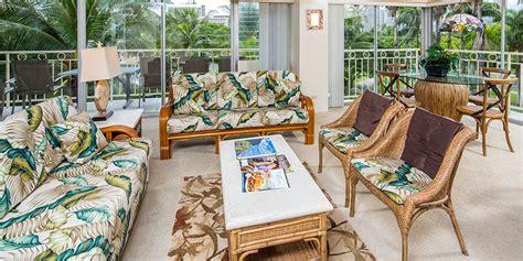 2 Bedroom Apartments Waikiki by 2 Bedroom Apartments Waikiki Hawaii