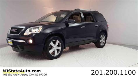 Trade In Value For Trucks by Kbb Trade Value New Car Release Information