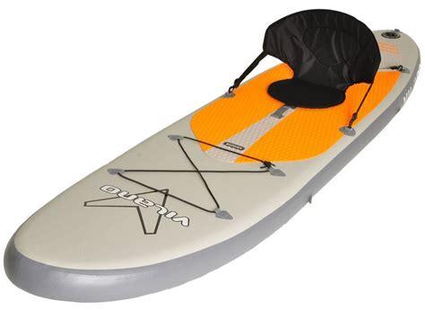 sup kayak seat sup and kayak hybrids what you need to