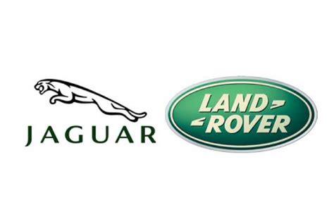 jaguar land rover logo jaguar land rover official logo bing images