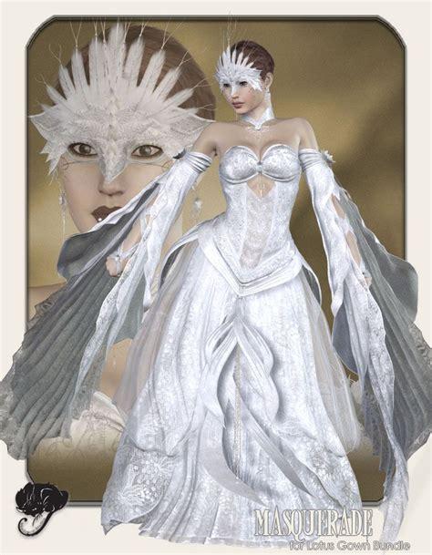 Dress Mesya Biru 17 best images about mardi gras costumes on