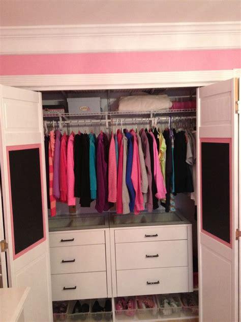 Closet Storage Dressers by 1000 Ideas About Closet Dresser On Closet