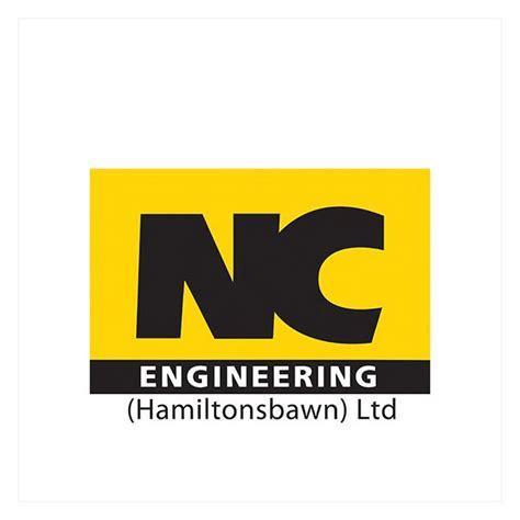 design engineer jobs nc specialist farming machinery supplier catley engineering
