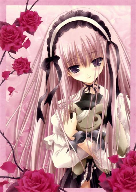 L Anime Le Plus Triste by Rpg Lol Ohmydollz Le Jeu Des Dolls Doll Dollz