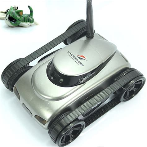 Wifi Tank Mini Ios Android Remote Rc Rechargeable mini i 4ch rc tank controlled by iphone android ios wifi remote toys 777