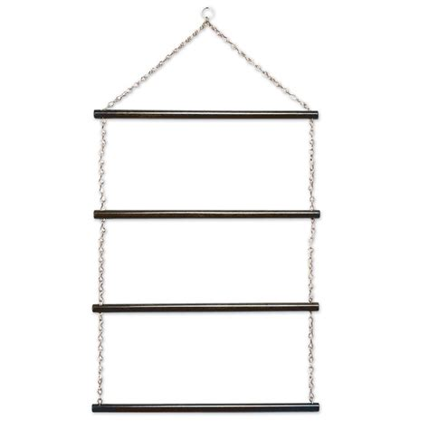 Blanket Rack Plans by Blanket Rack For Trailer Woodworking Projects Plans