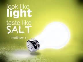 salt and light 171 bloor lansdowne christian fellowship