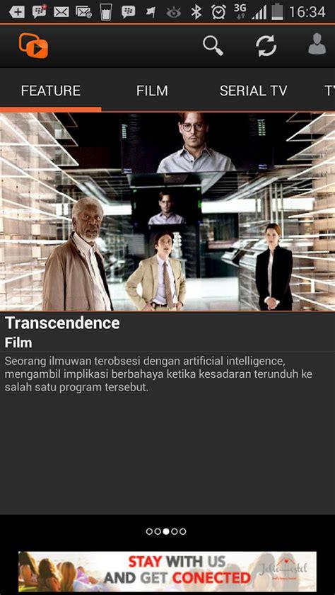 nonton film kiamat 2012 gratis nonton film online gratis google play store revenue