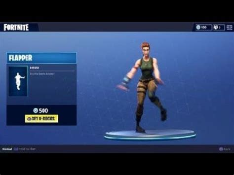 fortnite dances 176 besten fortnite battle royale bilder auf