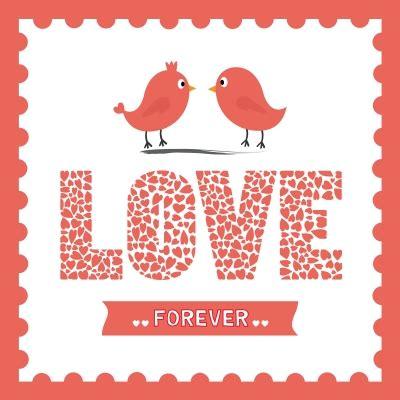 imagenes originales para el 14 de febrero originales frases para el 14 de febrero mensajes de amor