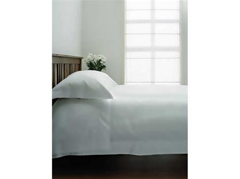 flat bed sheets percale flat bed sheet single double king payndoo style