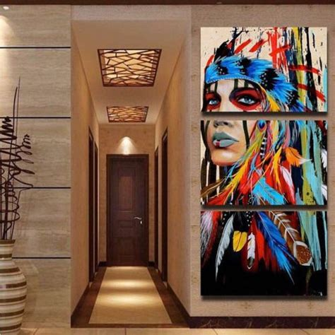 native american indian home decor best 25 native american decor ideas on pinterest native