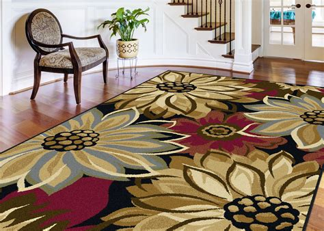 area rugs sears sears area rugs roselawnlutheran