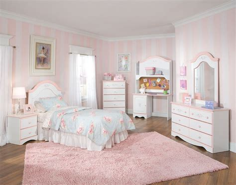 Beautiful Bedroom Paint Colors Ideas To Create Beautiful Pink Bedroom Paint Colors Artdreamshome Artdreamshome