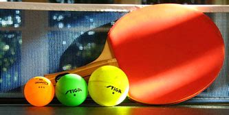 racchette tennis tavolo professionali racchette da ping pong