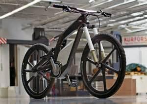 audi e bike bicicleta tecnol 243 gica pplware
