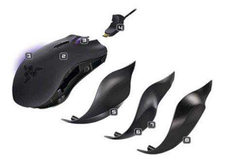 best gaming mouse 2014 best gaming mouse 30 the top 3 for 2014 a