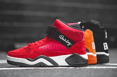 ewing shoes for 86 best sneakers ewing athletics images on