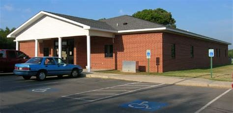 logan county health unit wic wic clinic office