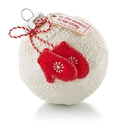 28 best hallmark christmas ornaments 2013 catalog